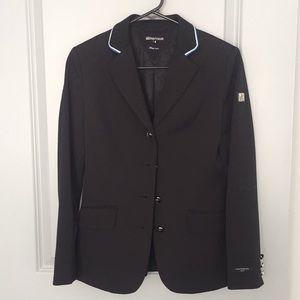 Jackets & Blazers - Show jacket. Hunt Coat. Equestrian.